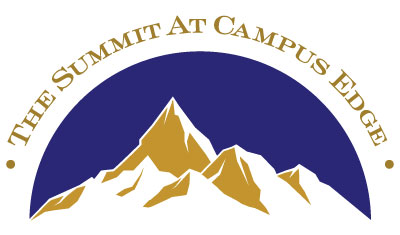 The Summit at Campus Edge